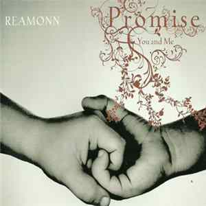 Reamonn - Promise (You And Me) Album