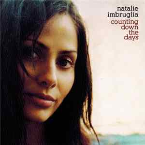 Natalie Imbruglia - Counting Down The Days Album