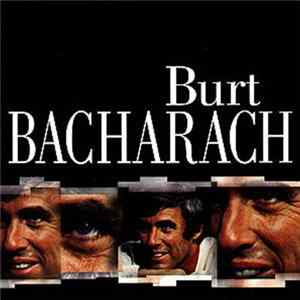 Burt Bacharach - Master Series Album